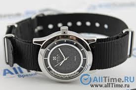Наручные <b>часы Ника 1021.0.9.55</b>H.01 — купить в интернет ...