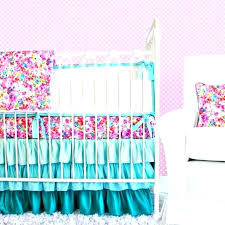 teal and purple baby bedding paisley baby bedding purple crib set pink and lime green paisley