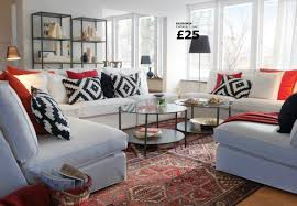 For Small Living Rooms Ikea Ideas For Small Living Rooms Ikea Yes Yes Go