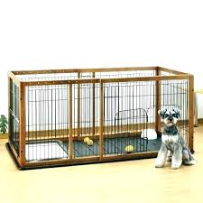 invisible fence shields indoor avoi system manual