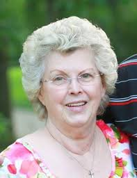 Obituary for Betty Clara (Davis) McCullough | Resthaven Gardens of Memory &  Funeral Home