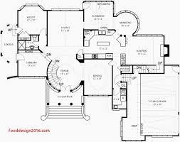 odd shaped house plans inspirational re mendations free house plans awesome free floor plans unique