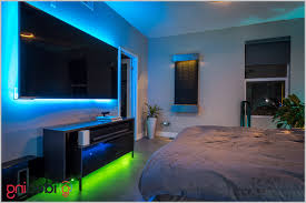 hue lighting ideas. Philips Hue Lighting TV And Shelf Ideas