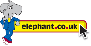 contact elephant insurance head office number 0870 042 0162