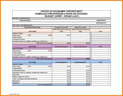Budget Samples Household Sample Household Budget Sheet And Sample Household Bud Sheet Cehaer