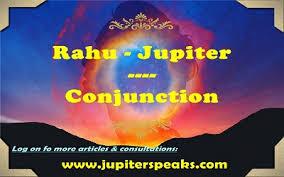 Chandal Yoga In Birth Chart 8 Fabulous Results Jupiter Rahu Conjunction Guru Chandal Yoga