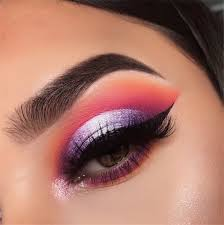 y prom eye makeup looks you should try y eye makeup ideas prom eye