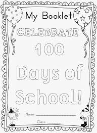 24 best 100th Day of School images on Pinterest | 100th day ...