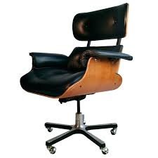 dwr office chair. Eames Desk Chair Dwr Office Uk Charles F