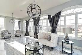 chandelier in living room hang living room chandelier chandelier living room height