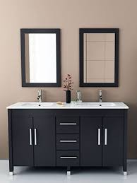 bathroom cabinets double sink. 59 Bathroom Cabinets Double Sink