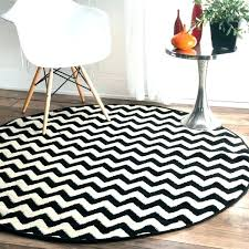 black and white striped area rug gray chevron vibe zebra uk s