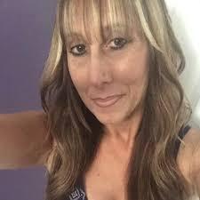 Angela Erickson (@aek0828) | Twitter