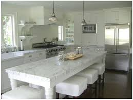 Small Picture 13 best Carrera Marble and alternatives images on Pinterest