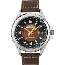 timex expedition rugged field men 039 s partial arabic leather timex expedition rugged field men 039 s partial