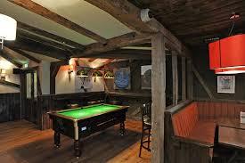 pool table bar. Mottram Wood - Bar (Pool Table) Pool Table
