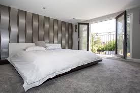 balcony design furniture. Juliet Balconies The New Trend For London Loft Conversions Balcony Design Furniture L