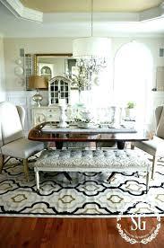 ballarddesigns com rugs indoor outdoor rugs com designs design inspirations review designs ballard designs indoor outdoor rugs