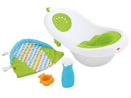 2018 Moms' Picks: Best bathtubs and bath seats | BabyCenter