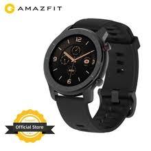 <b>amazfit gtr 42mm smart</b>