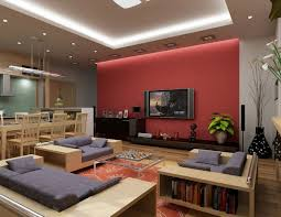 new home interior designs