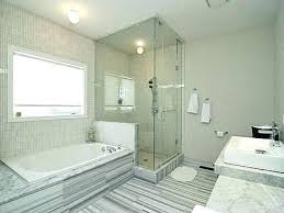 lighting attractive bathroom stores 37 design renovations columbus ohio bathroom stores in milwaukee remodeling n99 remodeling