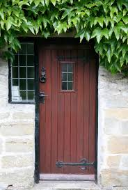 english country front doors. 22743391194987721537 english cottage front door.jpg #3c6e1f door 15372274 pic with 1537x2274 country doors b