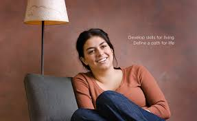 Transitional living program for young adults in Chicago: Brooke ...