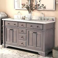 dual sink bathroom vanity double sink bathroom vanity granite top