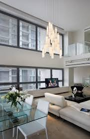 living trendy contemporary chandeliers dining room 18 shakuff tanzania light fixture luxury contemporary dining room chandeliers