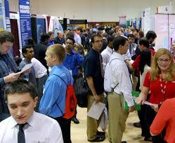 what to do at career fair career chasse career fair and interview dress which of these 8
