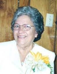 Juanita Livingston Stuart (1932-2020) - Find A Grave Memorial
