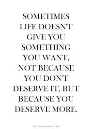 Pin by Alicia Texada on Quotable Quotes   Words quotes, Words ...