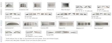 home depot exterior door glass inserts choice image doors design