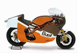 dd motorcycles complete production history of buell motorcycles