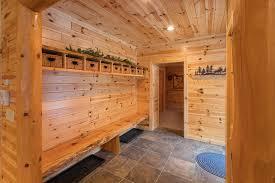 cedar wall paneling page 1 line