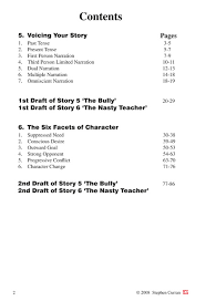 dramatic essay st violin ga dramatic essay 1st violin