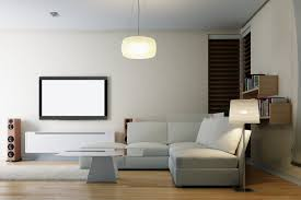 ... Furniture Ideas  3 Apartment Furnishing Best Furnishing Apartment  Rentals