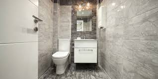 bathroom ceramic tile images. 2017 bathroom trends: ceramic and porcelain tiles tile images s