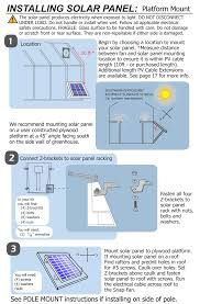 pole mount solar wiring diagrams wiring library kit wiring pg2 web png