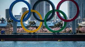 Japan to stage Tokyo Olympics 'without ...