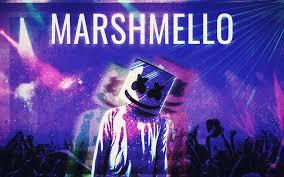 Awesome marshmello wallpaper for desktop, table, and mobile. Dj Marshmello Fan Art 4k Dj Superstars Marshmello Marshmello Wallpaper For Pc 3840x2400 Download Hd Wallpaper Wallpapertip