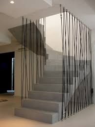 Image Photos Azores Concrete Indoor Design Tricks To Make Your Home More Welcoming And