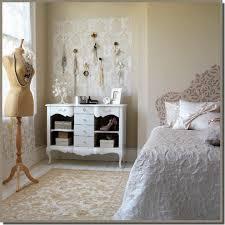 vintage bedroom decorating ideas for teenage girls. 23 fabulous vintage teen girls bedroom ideas decorating for teenage f
