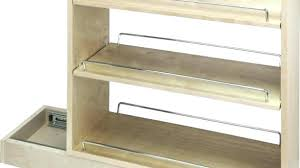 9 inch deep cabinet. Unique Cabinet 9 Inch Deep Cabinet Storage S Intended Inch Deep Cabinet P