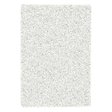 twilight snow white rug 6600 loading zoom
