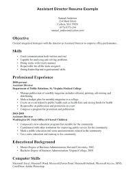 Resume Builder Professional Resume Builder Skills Resume Maker