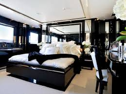 italian lacquer furniture. Stunning Black Lacquer Bedroom Set Inspirations And Italian Furniture Images White