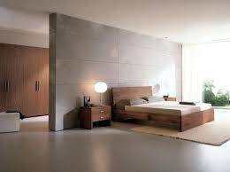 modern master bedroom designs. Unique Bedroom Master Bedroom Ideas 2017 Simple Modern Design  Best Throughout Modern Master Bedroom Designs O