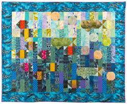 Go Fish Quilt Pattern & Description. Go Fish Quilt Pattern Adamdwight.com